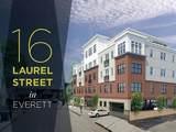16 Laurel - Photo 2