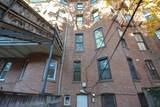 14 Holyoke St - Photo 14