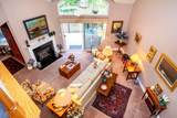 28 Turnberry Rd - Photo 5