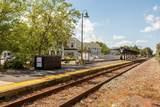 33 Railroad Ave - Photo 35