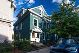 57 Magee St - Photo 2