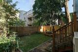 57 Magee St - Photo 27