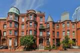 117 St. Botolph Street - Photo 19