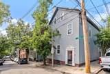 32 Oak Street - Photo 31
