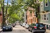 32 Oak Street - Photo 32
