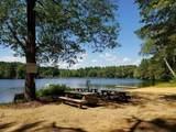 129 Walker Pond Rd - Photo 3