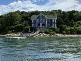 0 Clarks Island - Photo 1