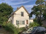 47 Taber Ave - Photo 4
