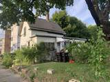47 Taber Ave - Photo 9
