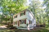 34 Jucket Hill Dr - Photo 4