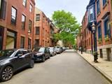 48 Mount Vernon Street - Photo 2