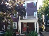 26 Bigelow St. - Photo 1