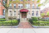 282 Newbury St - Photo 1