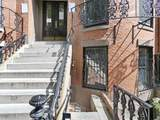77 Waltham St - Photo 1