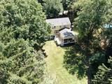 178 Woodside Rd - Photo 3