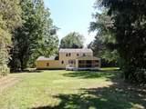 178 Woodside Rd - Photo 4