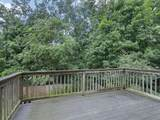 179 Florence Road - Photo 27