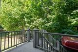 110 Coolidge Hill Rd - Photo 22