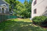 110 Coolidge Hill Rd - Photo 33