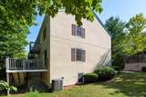 110 Coolidge Hill Rd - Photo 34