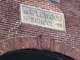 120 Maplewood Avenue - Photo 2