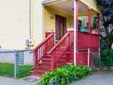 185 Linden St - Photo 3