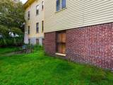 185 Linden St - Photo 5