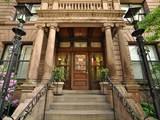 416 Marlborough Street - Photo 1