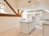 120 Maplewood Aveue - Photo 4