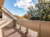 120 Maplewood Aveue - Photo 5