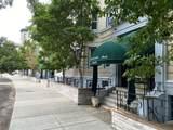 1419 Commonwealth Avenue - Photo 1