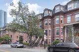 71 Dartmouth Street - Photo 14