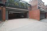 111 Saint Botolph Street - Photo 22