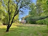791 Stony Hill Rd - Photo 36