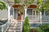 63 Prentiss St - Photo 1
