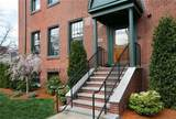 245 Beacon Street - Photo 7