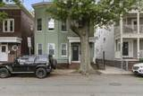 30 Willow Street - Photo 13