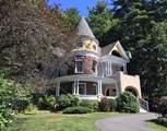 19 Highland Avenue - Photo 1