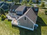 83 Country Way - Photo 31