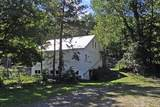 924 Brattleboro Road - Photo 33