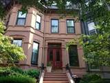 323 Beacon Street - Photo 8