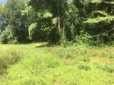 0 Mohawk Trail - Photo 2