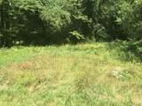 0 Mohawk Trail - Photo 4