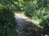 0 Mohawk Trail - Photo 5