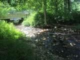 0 Mohawk Trail - Photo 7