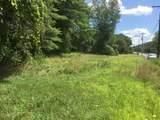 0 Mohawk Trail - Photo 8