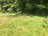 0 Mohawk Trail - Photo 9