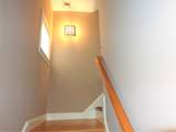 111 Fayette Street - Photo 3