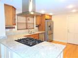 111 Fayette Street - Photo 7