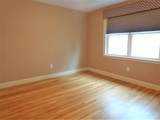 111 Fayette Street - Photo 9